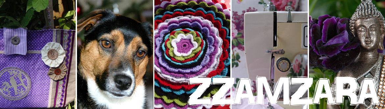 Zzamzara