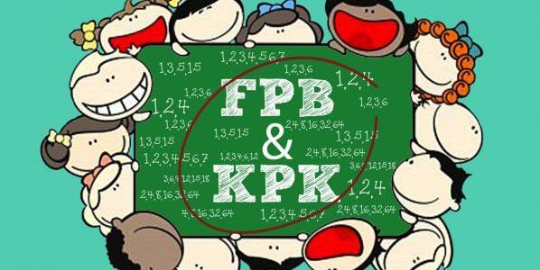 http://2.bp.blogspot.com/-kemWdM8rG6E/UO4fg0JB80I/AAAAAAAAB_0/6kmeMDq1C40/s1600/fpb.png