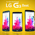 LG G3 Stylus vs. Samsung Galaxy Note 4 : Can LG Finally Beat Samsung in the Phablet with Stylus Category?