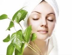 Metode de preparare a produselor cosmetice naturale