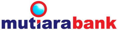 bank in indonesia pt mutiara bank tbk has a foreign exchange bank and
