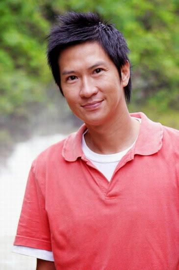Trương Gia Huy