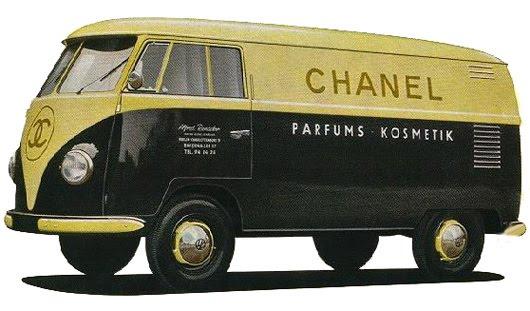 that 39 s right vintage vw bus branding. Black Bedroom Furniture Sets. Home Design Ideas