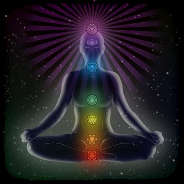 FREE YOGA AND MEDITATION ADVICE
