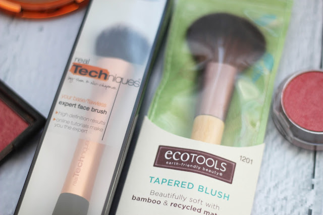 photo-belleza-brochas-maquillaje-real-techniques-ecotools