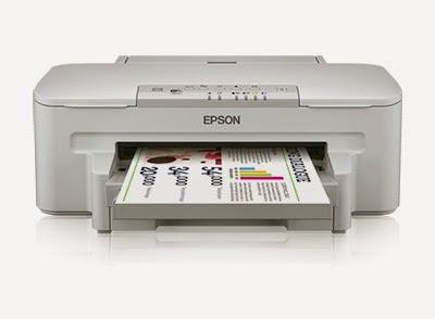epson wf-3010dw review