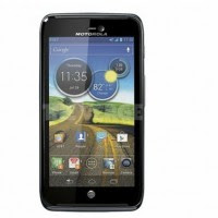ATT Motorola Atrix 3 Will Be Sale On July