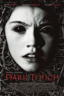 Dark Touch (2013) On Viooz - Viooz Movies