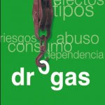GUIA PLAN NACIONAL SOBRE DROGAS