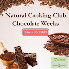 NCC Chocolate Weeks