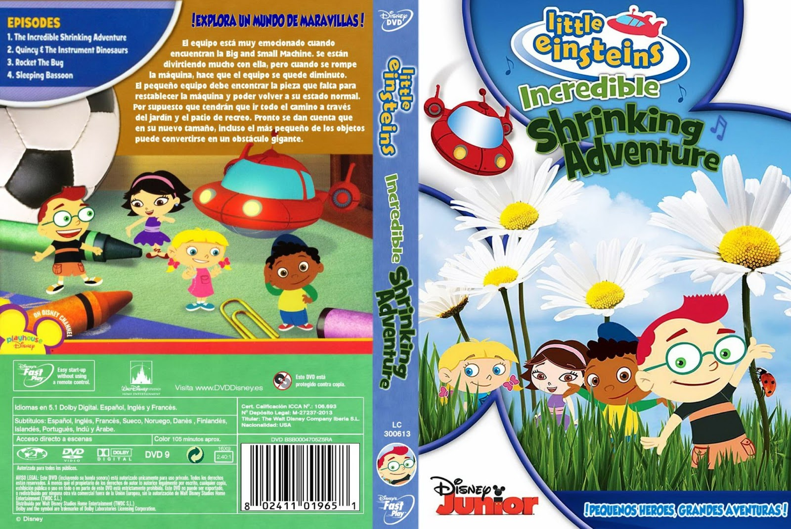 dvd ps2 series programas julio 2013
