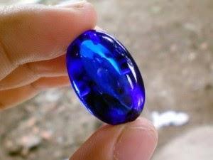 Kumpulan Batu cincin termahal dan terunik