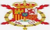 http://www.sopasletras.com/juegos-preguntas/reyes-espana-consortes.html