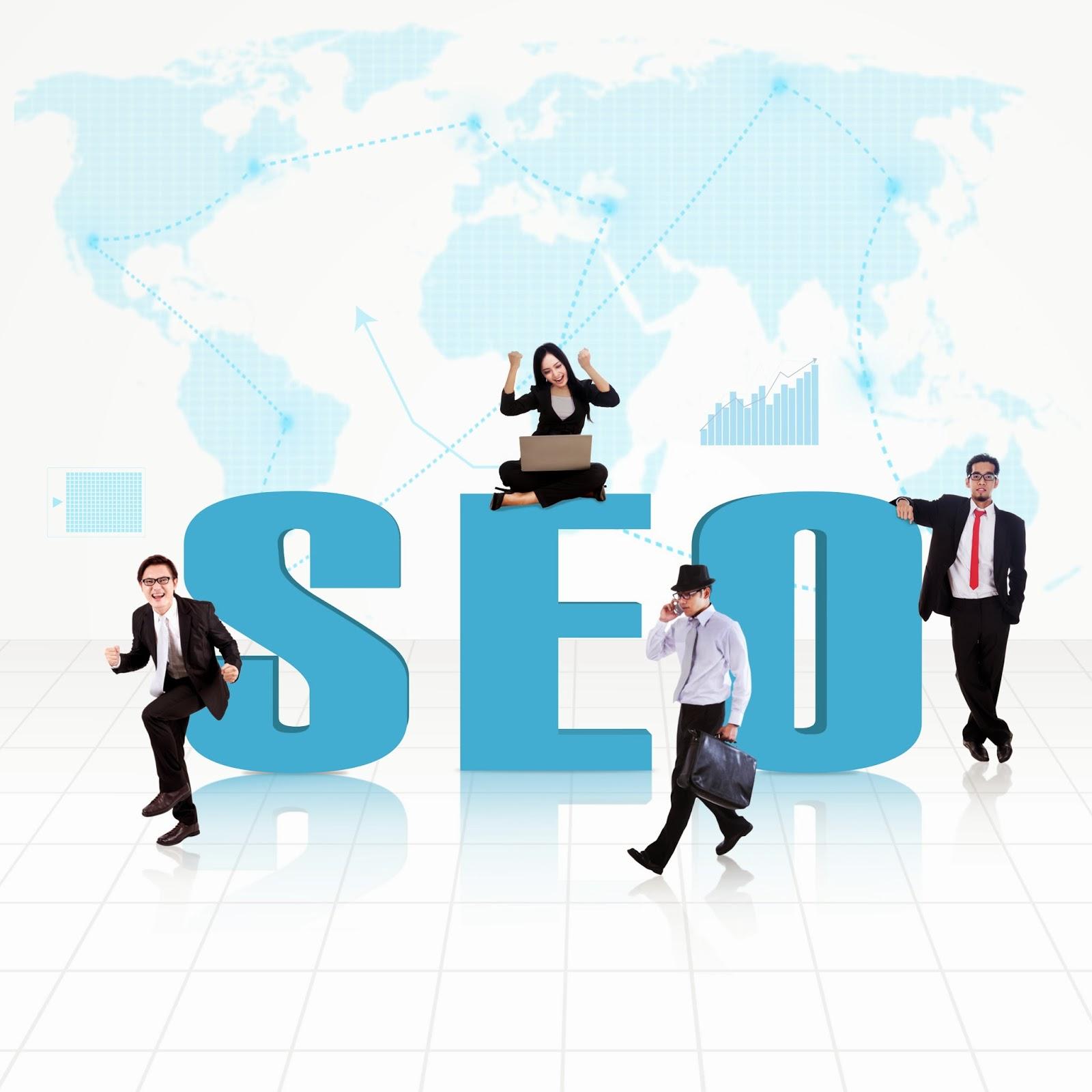 การใช้งานระบบ SEO ของเว็บไซต์ขายของออนไลน์เพื่อให้เป็นที่รู้จักของผู้ใช้งานอินเตอร์เน็ตได้มากยิ่งขึ้น