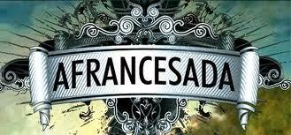 Lengua Francófona (Introducción al idioma)