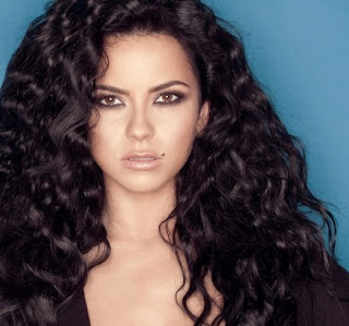 INNA - Tu Si Eu Lyrics | Letras | Lirik | Tekst | Text | 가사 | Testo | 歌詞 | Paroles - Source: LatestVideoLyrics.blogspot.com