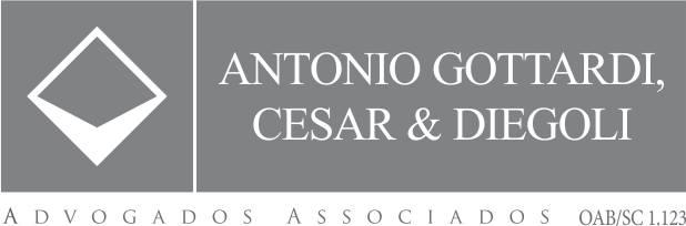 ANTONIO GOTTARDI, CESAR & DIEGOLI