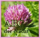 ABC der Natur