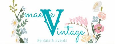 www.maevevintage.weebly.com