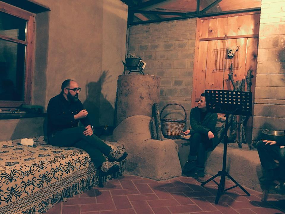 Centro Panta Rei - Perugia