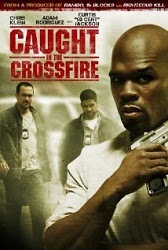 Trong Tầm Ngắm - Caught In The Crossfire