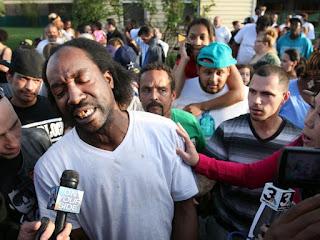 'Herói' de sequestro nos EUA foi preso 3 vezes por violência doméstica