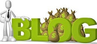 Blogger Templates  Plantillas Blogger