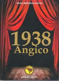 1938 Angico