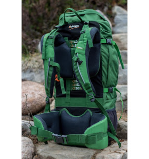 https://www.devonoutdoor.co.uk/Product/5023518746760/vango-contour-rucksack-6010ltr/