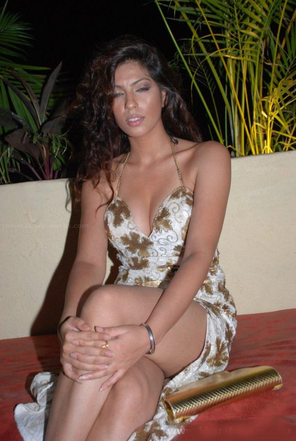 Permalink to Priya Soni Very Hot Pics