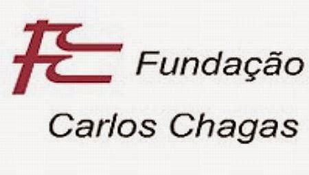 Português nas provas da Fundação Carlos Chagas