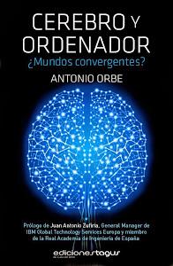 Puedes adquirir Cerebro y ordenador en La casa del libro