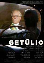 Getúlio – Nacional