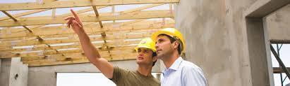Procédures de gestion des activités de construction