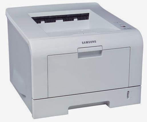 samsung ml 2250 printer driver download