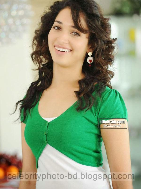 Tamil+Superb+Sexy+Cute+Girl+and+Actress+Tamanna+Bhatia's+Best+Hot+Photos+Latest+Collection+2014 2015015