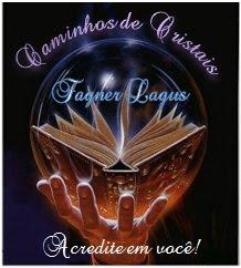 Visitem o blog do meu amigo Mago Fagner Lagus.