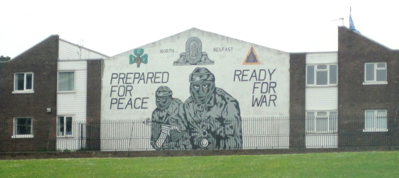 How has the good friday agreement had lasting significance in northern ireland?