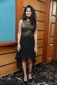 Bhargavi photos at Best Actors event-thumbnail-10
