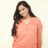 Ishika Singh New Photos 102