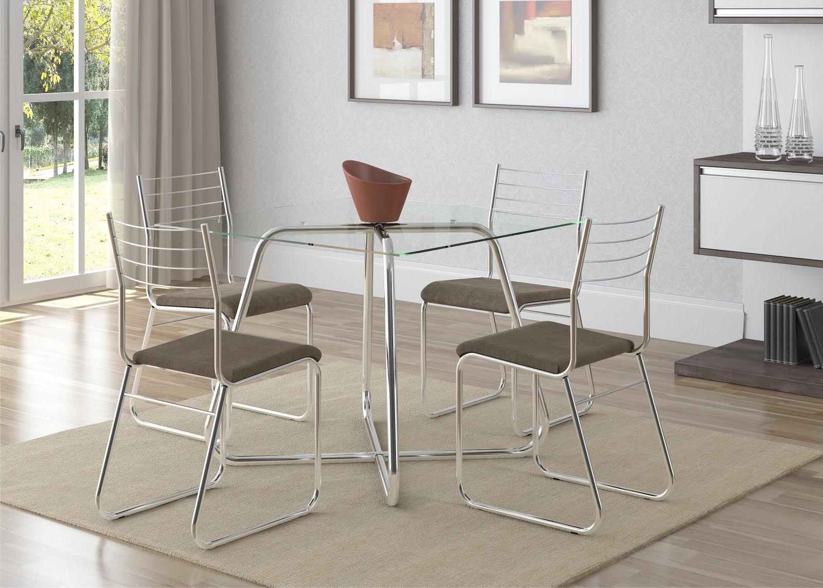 internacionalmente pela fabricação de conjuntos de mesas e cadeiras  #796D52 1600 1143