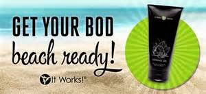 https://bodywrapmenow.myitworks.com/shop/product/214/