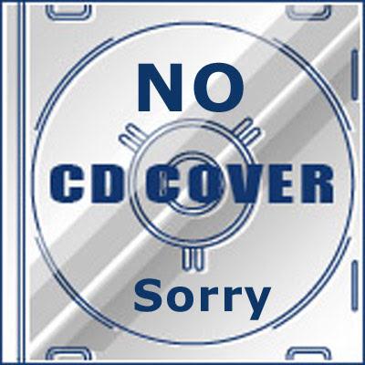 """Luniz – Jus Mee & U (Soopafly """"G"""" Mix) (CDS) (1997) (320 kbps)"""