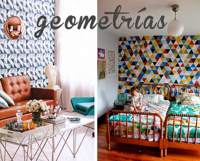 geometría-paredes