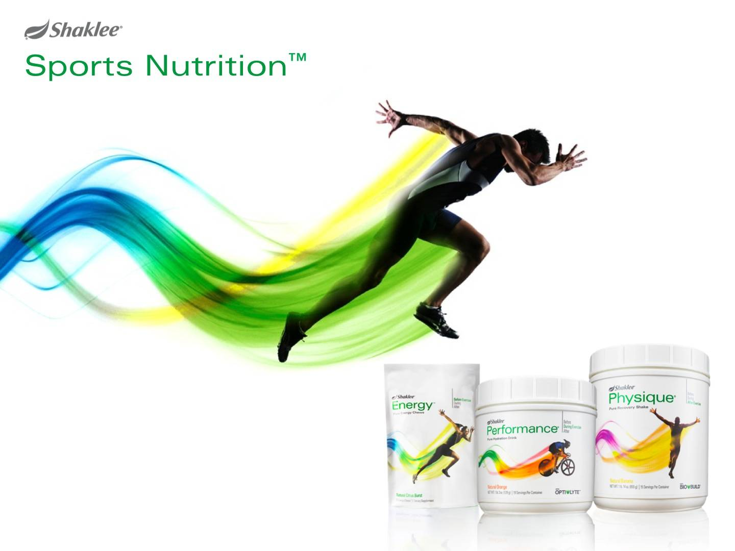 Sports nutrition in the news