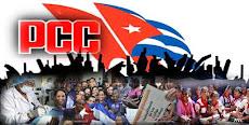 Κομμουνιστικό Κόμμα Κούβας