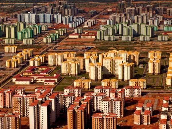 projek-bandar-hantu-kilamba-angola