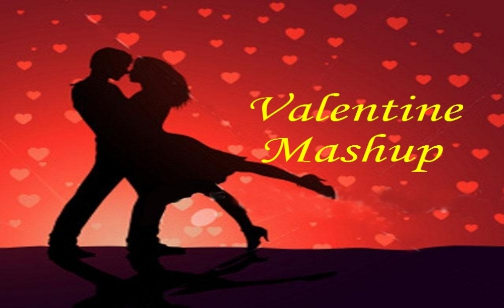 Valentine Mashup (2012) Full Song HD Video Download Avi Mp4 Mkv 3gp