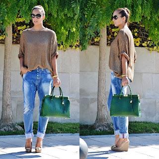 zelena-torba-kako-nositi-slika-008