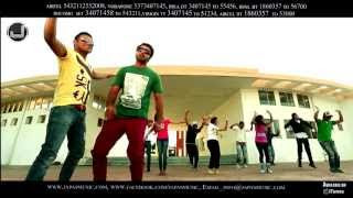 New Generation by Raman Ghangas Full Song Video